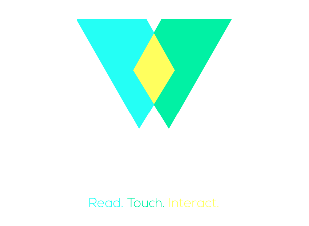 Magview